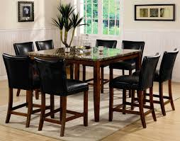 bar height dining table set. Image Of: Bar Height Dining Table Set Outdoor