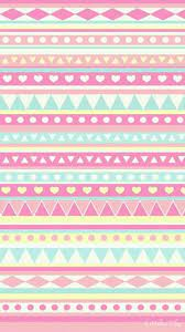 Android Girly Wallpaper For Mobile ...