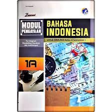Menganalisis stuktur teks ulasan other contents: Jual Lks Bahasa Indonesia Kelas 10 Sma Semester 1 2020 Kota Madiun Lks Smk Sma Smp Mts Sd Tokopedia