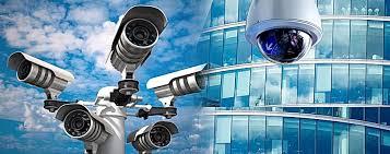 CCTV | Essex | Protek UK Electrical Engineers