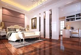 Lighting For Bedroom Ceilings Ceiling Lights For Bedroom Modern Extraordinary Design Of Ceilings