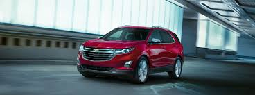 2018 chevrolet equinox. modren 2018 the 2018 equinox has a perfect balance of style and versatility in chevrolet equinox