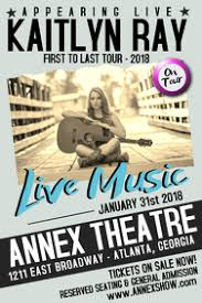 Concert Flyer Templates Free Create Band Flyers Free Flyer Maker Postermywall