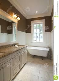 Small Clawfoot Tub Bathroom Remodel Clawfoot Tub Shower House - Clawfoot tub bathroom