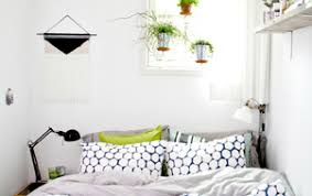 Ikea Design Ideas bedroom
