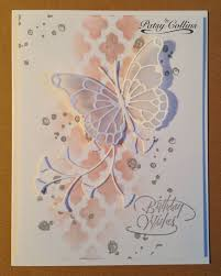 Homemade Cards  Making Your Own Greeting Cards Can Be Such A Card Making Ideas Pinterest
