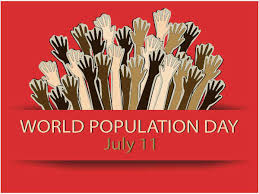 essay on world population day population poem jpg world population  a gist about world population day com
