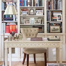Elegant home office Classic Elegant Home Office Room Decor With Elegant Home Office Images And Photos Objects Hit Losangeleseventplanninginfo Elegant Home Office Room Decor With Office a 25432
