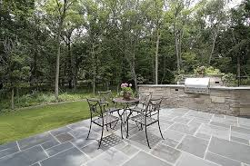 the beauty of natural stone