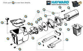 hayward pool pumps wiring diagrams wirdig wiring diagram together a o smith pool motor wiring diagrams