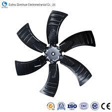 c type socket out 10 way pneumatic air solid aluminum manifold block splitter