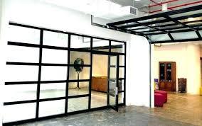 sliding glass garage doors glass garage doors for houses sliding glass garage doors pool house glass sliding glass garage doors