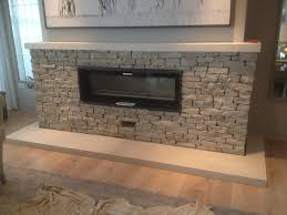 bespoke stone fireplace a 75 mm thick moleanos limestone fire hearth and mantle