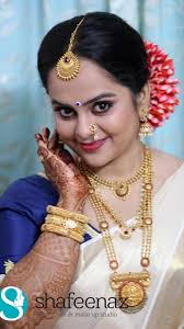 por south indian makeup video hairstyle with por kerala wedding hairstyles for s south indian bridal