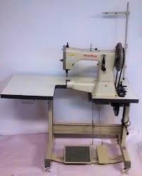 Cowboy Cb3200 Leather Sewing Machine Price