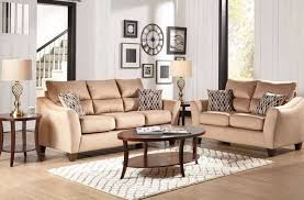amazing living room. Living Room Couch Amazing Sofa Sets Apartment 0d Archives Home