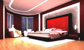 Small Picture Modern Bedroom Designs With Large Bed For Couple And Best Bedroom