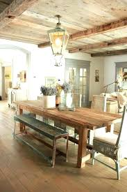 rustic dining room buffet. Dining Table ~ Rustic Images Room Ideas Farmhouse Buffet