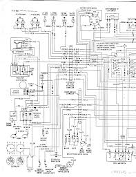 omega gauges wiring diagram sample wiring diagram sample omega rtd wiring diagram omega gauges wiring diagram download 1986 oldsmobile 442 wiring diagram wiring diagram u2022 rh championapp download wiring diagram