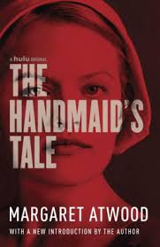 Image result for handmaid's tale image