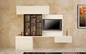 Small Picture Buy Petrel Versatile Entertainment Unit Online Best Price