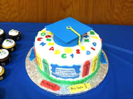 Grad Sheet Cake Cake Decorating Biggies Cake Graduation Cakes And