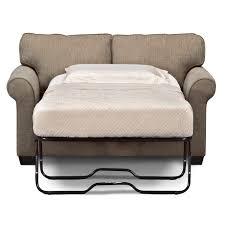 Small Sofa Bed Sleeper Centerfieldbar Com
