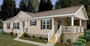 full size of mobile home insurance mobile home insurance quotes tenant insurance auto insurance