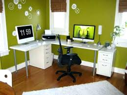office painting ideas. Home Office Remodeling Design Paint Ideas Painting Walls Idea On