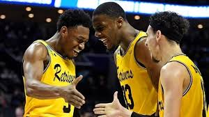 Looking At The Worst Brackets In The 2018 Ncaa Tournament Ncaa Com