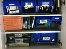 office cabinet organizers. Picturesque Design Ideas Office Cabinet Organizers Exquisite Storage