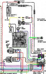 1965 chevrolet pickup wiring diagram schematics and wiring diagrams 07 chevy silverado instrument cer diagram wiring