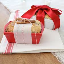 Christmas Gift Ideas I Heart Baking  YouTubeBaked Christmas Gift Ideas