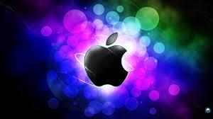 cool apple logo wallpaper for ipad. cool apple logo wallpaper for ipad s