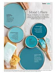 soft teal bedroom paint. A1a9434b4761db6274968bf5c3c4ceaf.jpg (736×952) | Abbie\u0027s Room Pinterest House, Bedrooms And Future Soft Teal Bedroom Paint