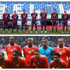 México vs. Trinidad y Tobago: cuándo ...
