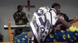 Light Mission Pentecostal Church Matayifa Yote By Pentecostal Light Mission Church