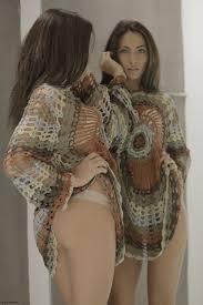 Mila in Fashion Fantasy by X Art webklinik.ru