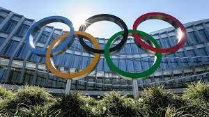 قطر تريد استضافة الألعاب الأولمبية عام 2032