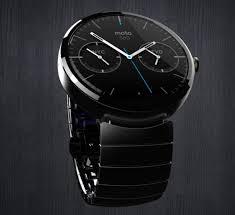 motorola smartwatch. motorola smartwatch c