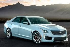2018 cadillac cts. unique cadillac 2018 cadillac cts news and reviews in cadillac cts i