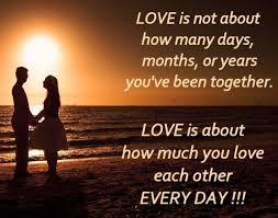 The Best Love Quotes Extraordinary Being In Love Quotes ANNPortal
