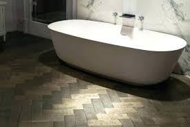 bathtub caulk strips bathroom sealer bath sealant strip bathtub and shower caulk strips