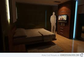Small Picture Bedroom Designs For Guys 20 Teenage Boys Bedroom Designs Home