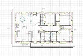 add on house plans skillful ideas 12 later