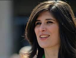 Chiara Appendino saluta la città di Torino - Telecity News 24
