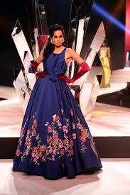 Suneet Varma Design Pvt Ltd Suneet Varma Fashion Designer India Bollywood Fashion