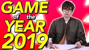 Get access to email, news, entertainment, video, sports and more. Tim Rogers Games Of The Year