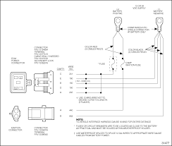 astounding supco 3 in 1 wiring diagram images best image diagram cam-stat inc at Camstat Wiring Diagram