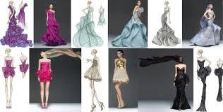Дизайнеры одежды определение ru  дизайн для магазина женское одежды